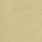 COD0223 - Candice Olson Luxury Finishes Tinsel Yellow Wallpaper