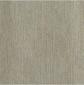 COD0224 - Candice Olson Luxury Finishes Tinsel Grey Wallpaper