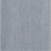 COD0225 - Candice Olson Luxury Finishes Tinsel Stone Blue Wallpaper
