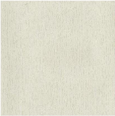 COD0234 - Candice Olson Luxury Finishes Tinsel White Wallpaper