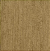 COD0227 - Candice Olson Luxury Finishes Tinsel Gold Wallpaper