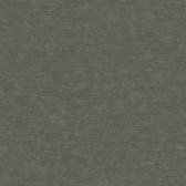 Charcoal NA0280 Unpolished Faux Wood Wallpaper