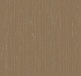 Brown AN2726 Tessa Wallpaper