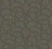 Grey AN2733 Luciana Wallpaper