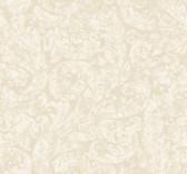 Cream AN2740 Andria Wallpaper