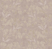 Light Taupe AN2801 Pietro Wallpaper