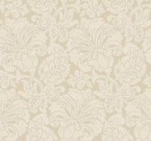 Light Brown AN2809 Giordano Wallpaper