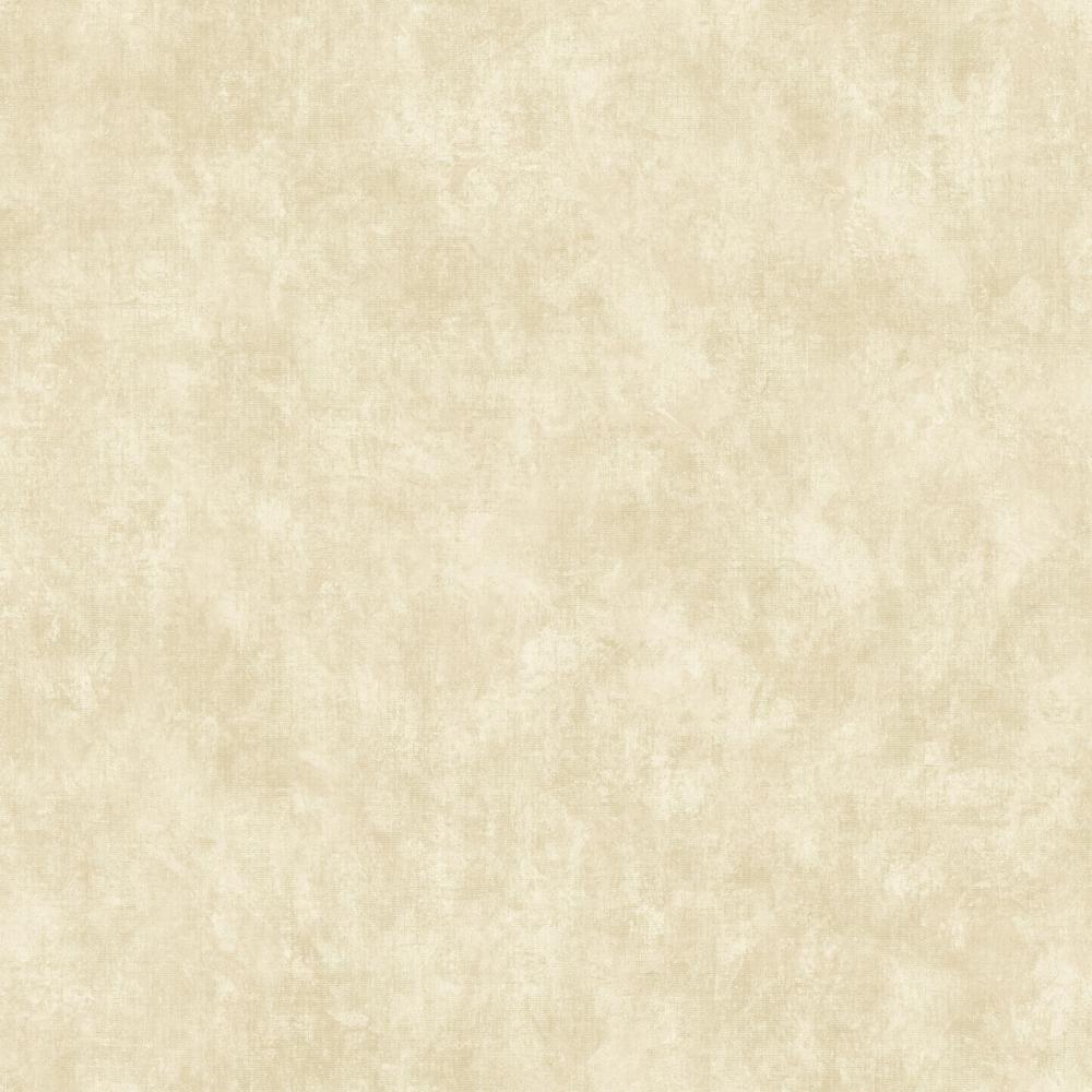 Wallpaper For Kitchen Texture: Kitchen & BathVintage Scroll Texture Pearl Wallpaper