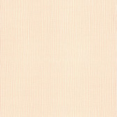 438-86423 - All About Texture II Sarin Texture Blush Wallpaper