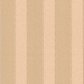 438-86437- All About Texture II Rhodes Stripe Texture Sage Wallpaper