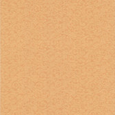 438-86494 - All About Texture II Ancha Scroll Texture Peach Wallpaper