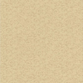 438-86496 - All About Texture II Ancha Scroll Texture Sage Green Wallpaper