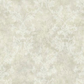 Arbor Rose Bentley Damask Sage Wallpaper ARB67574
