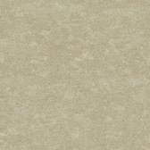 Redding Acanthus Texture Olive Wallpaper AL13783