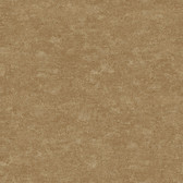Redding Acanthus Texture Peanut Wallpaper AL13784