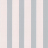 2623-001014-Striscia Slate Tweed Stripe