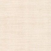 2623-001027-Sottile Sand Patina
