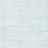 2623-001031-Sottile Aqua Patina