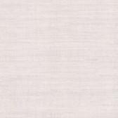 2623-001033-Sottile Lilac Patina