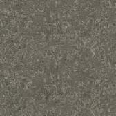 2623-001053-Gesso Espresso Plaster Texture