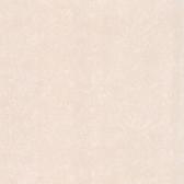 2623-001055-Gesso Neutral Plaster Texture