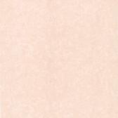 2623-001060-Gesso Beige Plaster Texture