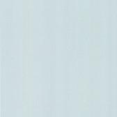 2623-001396-Caldo Aqua Textile Weave