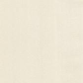 Bess Espresso Bubble Texture Linen Wallpaper 2532-20021