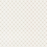 Beatrix Modern Geometric Heather Wallpaper 2532-20420