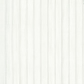 Lamont Wood Panel Alabaster Wallpaper 2532-21977