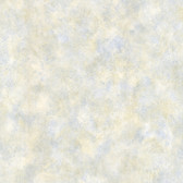 Coco Blotch Porpoise Wallpaper 2532-41326