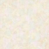 Coco Blotch Opal Wallpaper 2532-43522