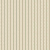 Ashford Stripes Basketweave Wallpaper SA9148 in Off White, Beige and  Blue