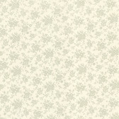 La Belle Maison Dainty Small Floral Olive Wallpaper 302-66863
