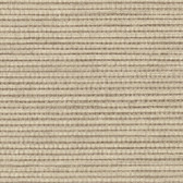 Contemporary Beyond Basics Chenille Texture Khaki Wallpaper 420-87061