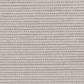 Contemporary Beyond Basics Chenille Texture Limestone Grey Wallpaper 420-87063