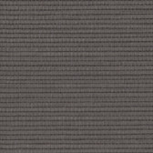 Contemporary Beyond Basics Chenille Texture Iron Grey Wallpaper 420-87064