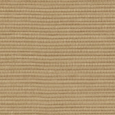 Contemporary Beyond Basics Chenille Texture Honey Brown Wallpaper 420-87065