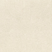 Contemporary Beyond Basics Frost Texture Linen White Wallpaper 420-87067