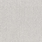 Contemporary Beyond Basics Frost Texture Silver Wallpaper 420-87072