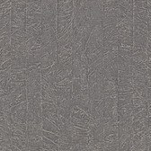Contemporary Beyond Basics Frost Texture Pebble Grey Wallpaper 420-87073