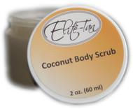 Eliminate dry skin