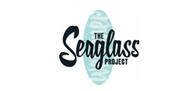 Seaglass Surfboards