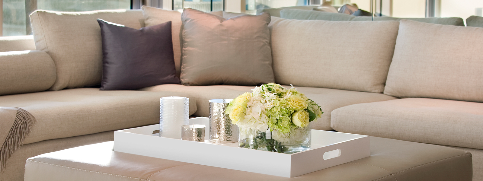 banner-decoraccents-candles.jpg