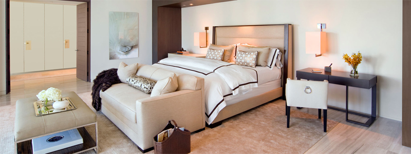 curatedlooks-category-sleep-estatesuite.jpg