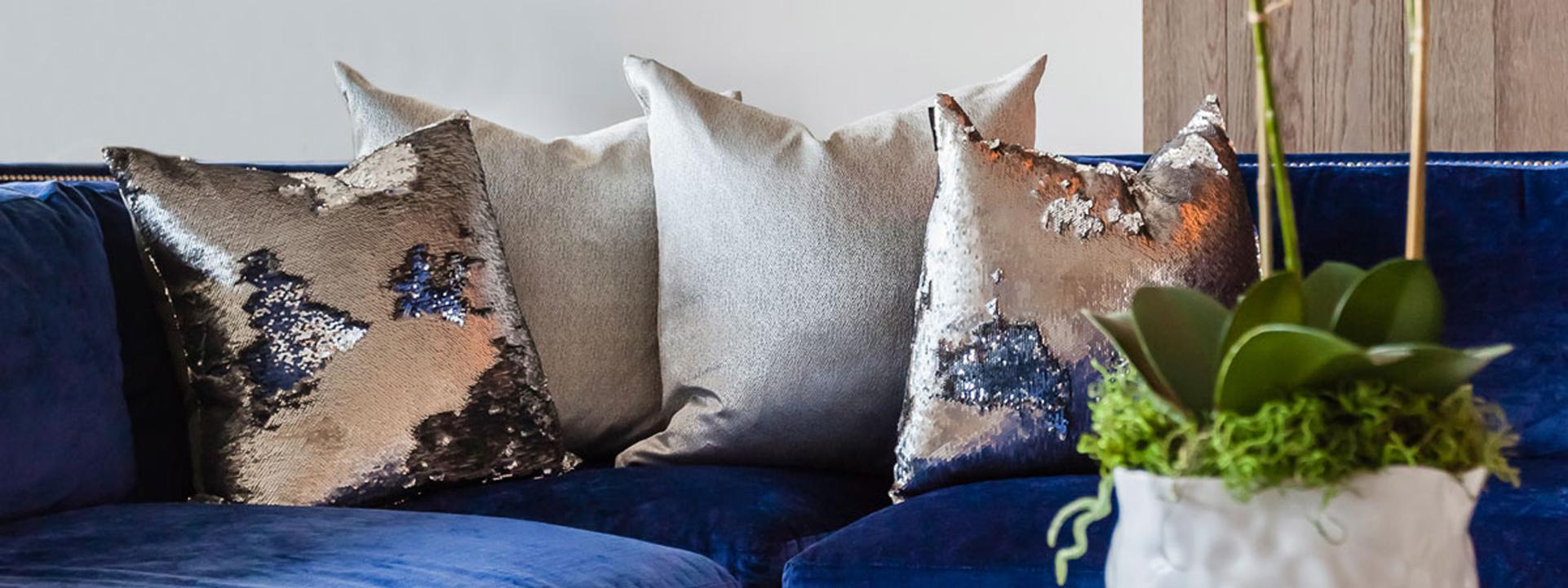 new-cat-pillows-patterns.jpg