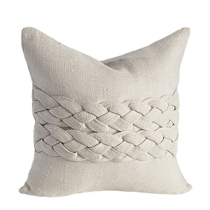 new-icon-pattern-pillows.jpg
