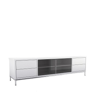 white-lacquer-media-cabinet-l-ld05-7-98489.1472251239.1200.1200.jpg