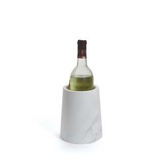 Palermo Marble Wine Cooler