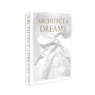 Architect Of Dreams